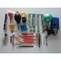 ・��I修表工具一套一起出售・�齑嫒�新的・都是好用的・修表不可缺少・-¥28 元_修表工具