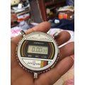 金��-¥20 元_秒表/��r�表