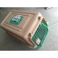 寵物運輸籠(au21262301)_7788舊貨商城__七七八八商品交易平臺(7788.com)