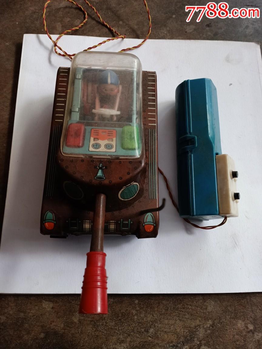 玩具一��(au21274950)_