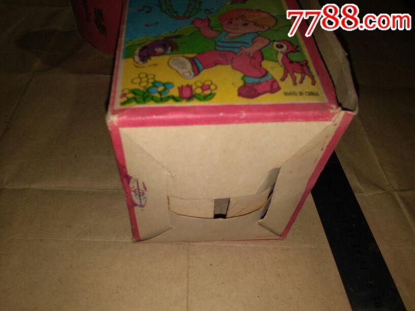 旋�D�L�吊琴老玩具�雅f收藏老物件_�r格25元_第6��_