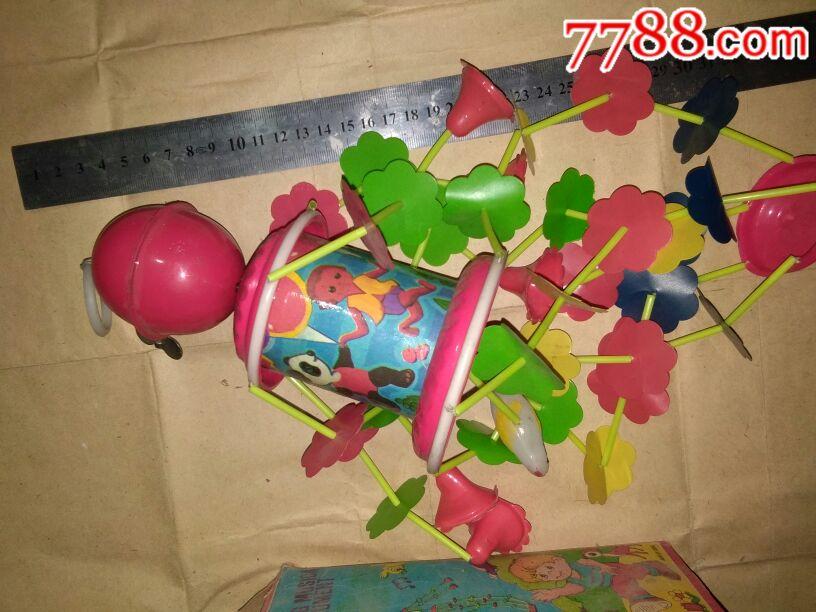 旋�D�L�吊琴老玩具�雅f收藏老物件_�r格25元_第7��_