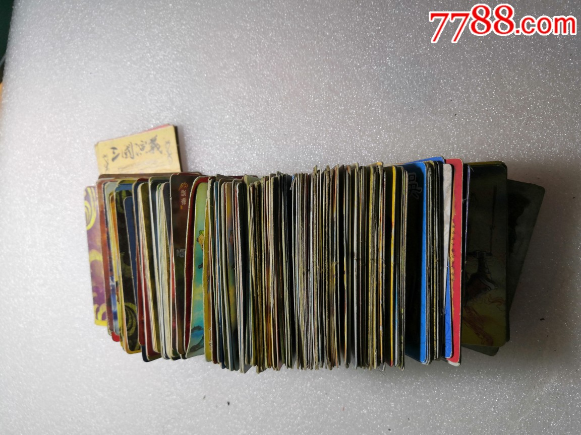 水�G卡片,大概150--200之�g��左右(au21319007)_