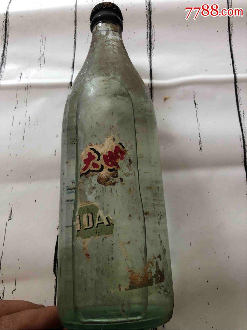 老酒按�D�l�。(au21331343)_