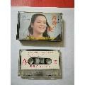 83年日本電視劇排球女將音樂磁帶