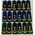 退役肩章(zc21353495)_7788收藏__收藏�峋�