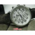 自�邮直�bz-¥1 元_手表/腕表_7788�W