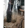 2��汽水瓶-¥100 元_�料瓶_7788�W