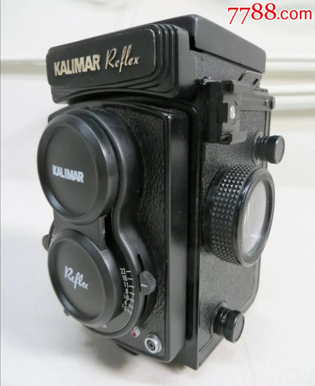 Kalimarreflex稀少海�t定制(au21395778)_