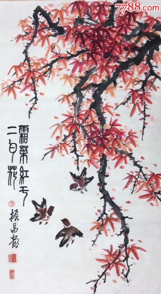 精品花�B�片!(zc21398115)_