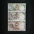 泰铢三联体,全新,泰国国王诞辰80周年纪念钞(au21398677)_7788旧货商城__七七八八商品交易平台(7788.com)