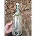 老酒瓶(au21398672)_7788旧货商城__七七八八商品交易平台(7788.com)