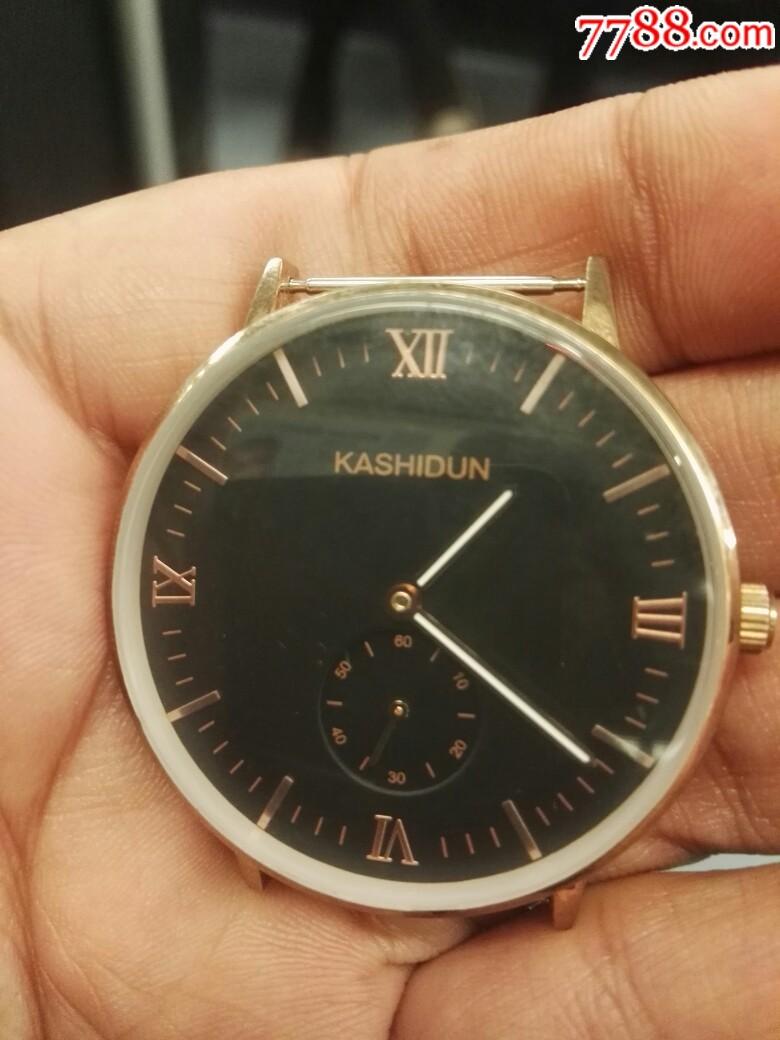手表,走时,(au21399006)_