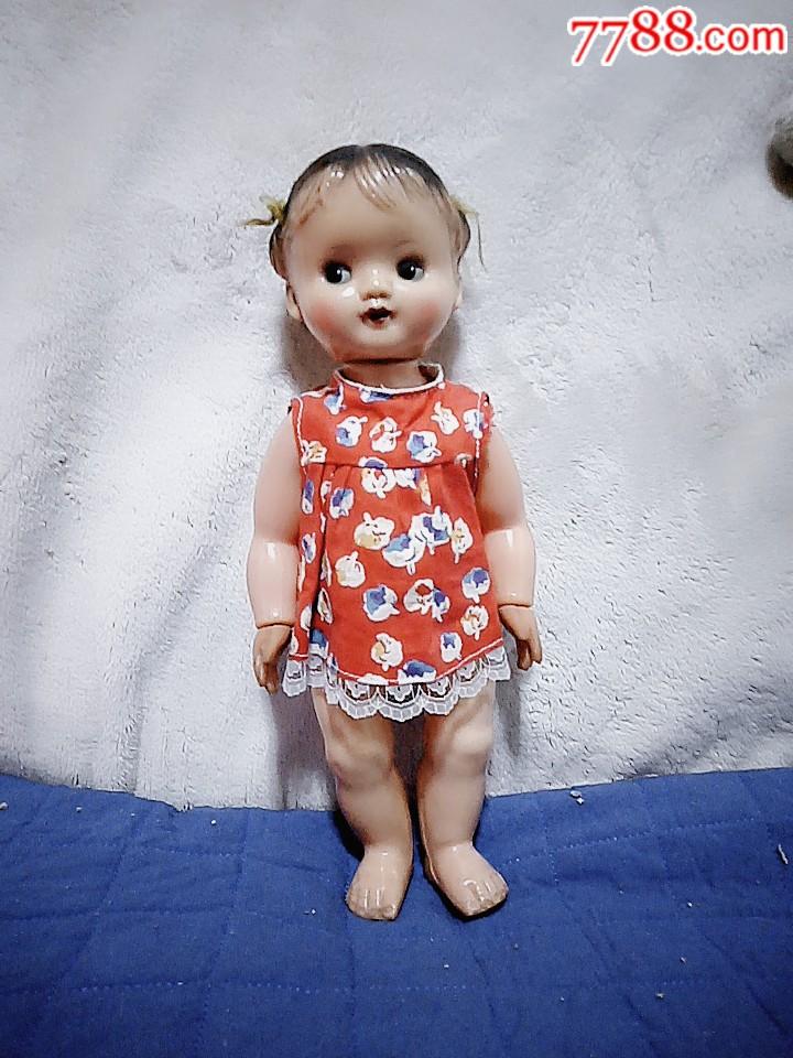 文革小娃娃(au21451890)_