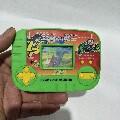 一个小游戏机,不知好坏,-¥155 元_PSP/游戏机_7788网