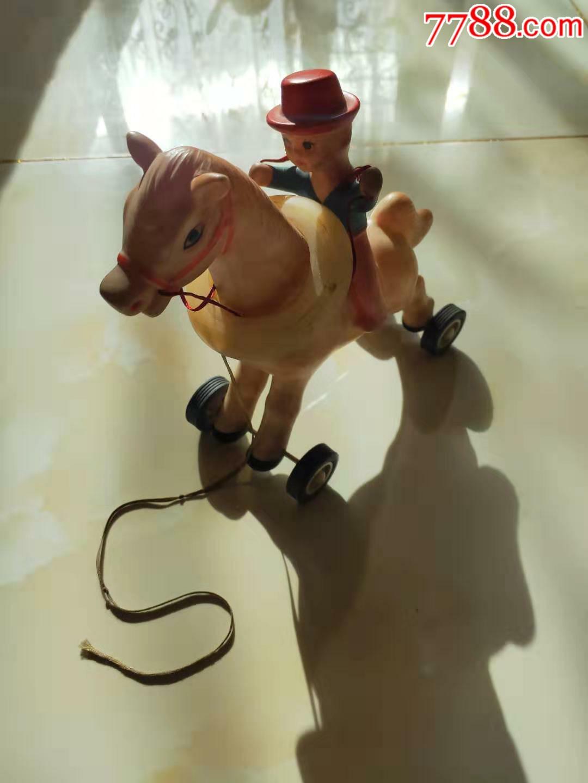 小孩�候T�R�z皮玩具(au21535662)_