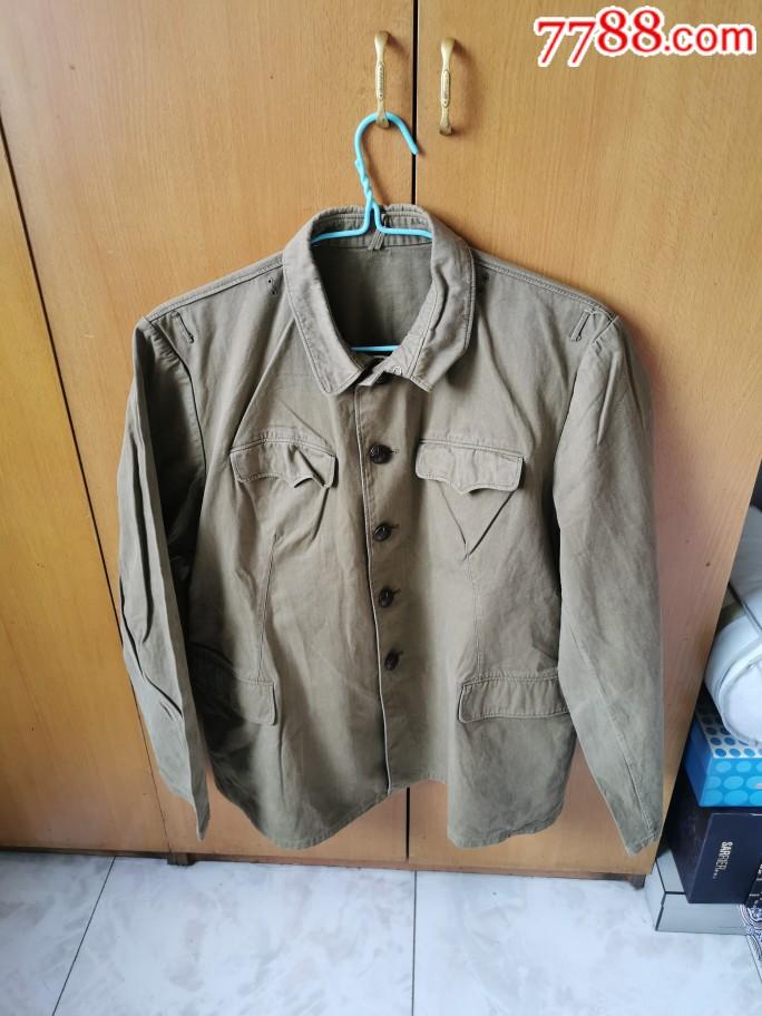 �f�上衣(au21536632)_