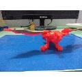 玩具(au21542335)_7788收藏__收藏热线