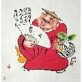 王国富精品人物(zc21550956)_7788旧货商城__七七八八商品交易平台(7788.com)