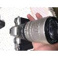 宾得大炮筒相机带中长镜头(au21551031)_7788收藏__收藏热线