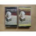 古典音乐2集(au21551041)_7788收藏__收藏热线