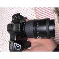 美能达相机带中长镜头(au21551042)_7788收藏__收藏热线
