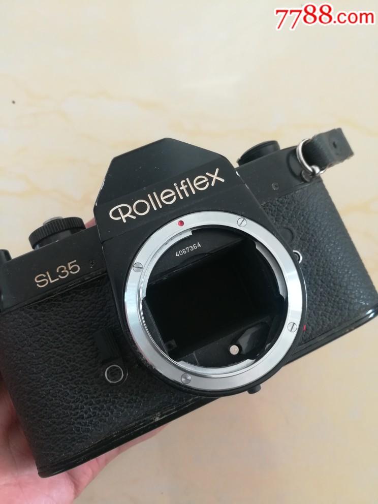 黑色���sL35相�C(au21554514)_
