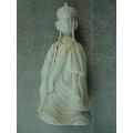 老瓷塑-老的白瓷老瓷佛像,老瓷器神像,全手工老陶瓷造像,造型独特少见-¥183 元_雕塑瓷/瓷雕_7788网