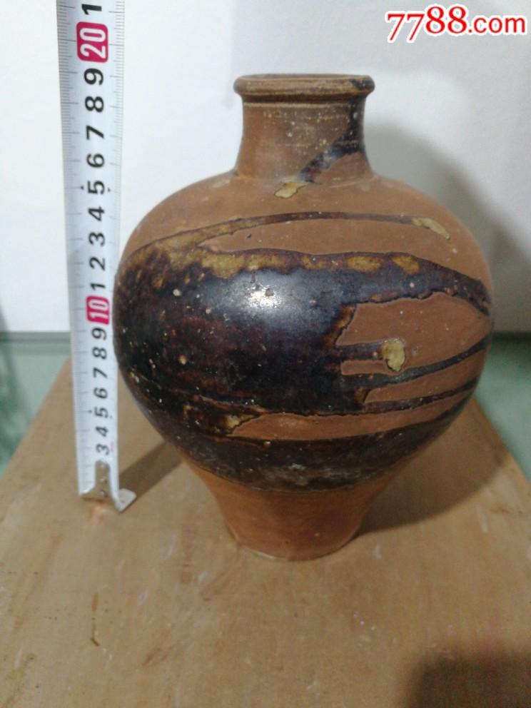 梅瓶(zc21564724)_