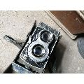 環球相機(au21579492)_7788收藏__收藏熱線