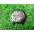 国产手表-¥10 元_手表/腕表_7788网