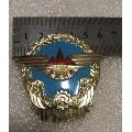 大�:航空公司帽徽-¥478 元_肩章/�I章/�I花_7788�W