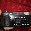 奧林巴斯相機