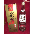 10年-52度-五�Z液酒�S-尖�f曲酒的-¥10 元_老酒收藏_7788�W