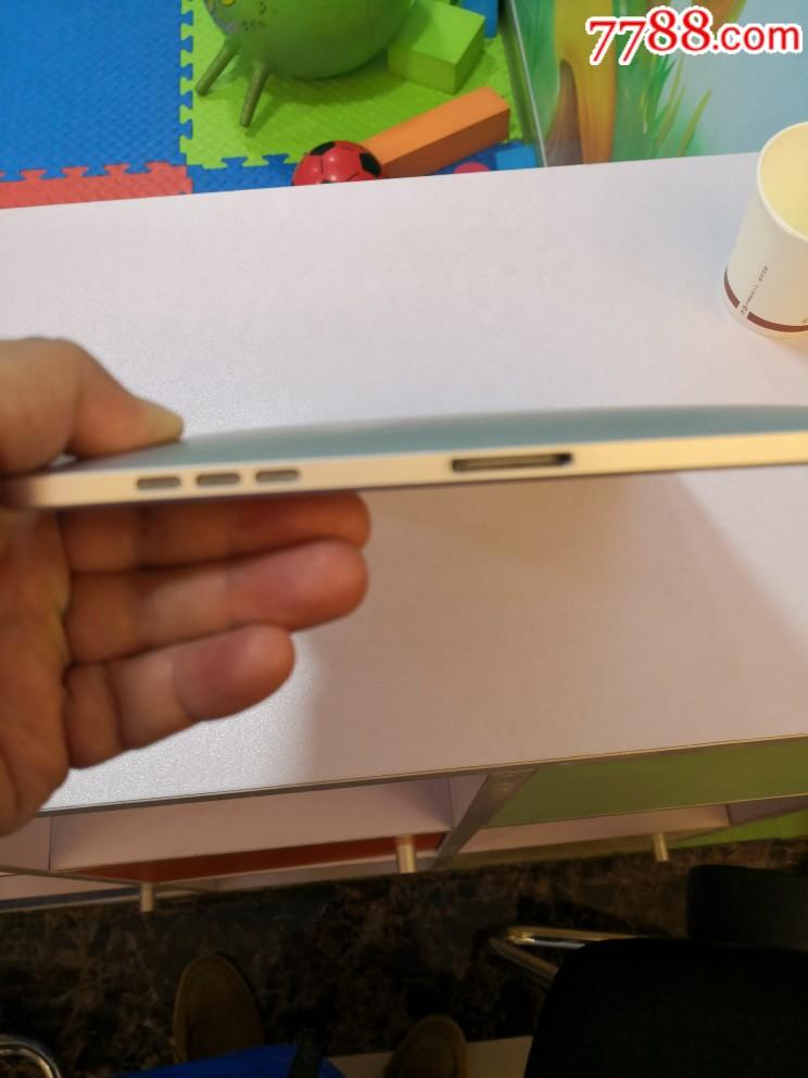 蘋果平板電腦64G_價格160元_第6張_