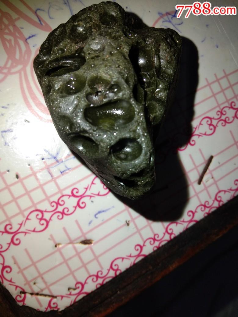 玻璃�E石(au21627112)_