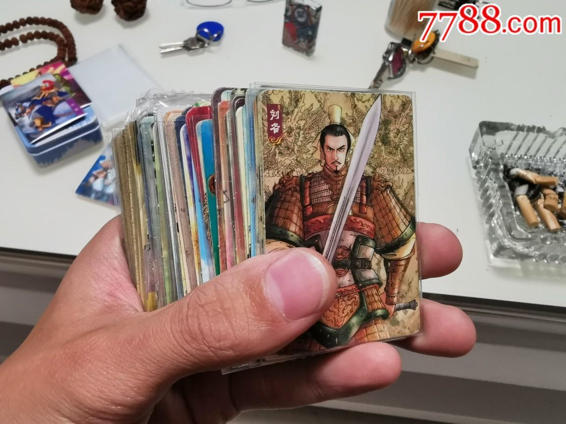 �A�S魔法士三���o�S�l版本�侍�(au21628402)_