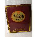 黑��牌�酒�Y盒-¥200 元_老酒收藏_7788�W