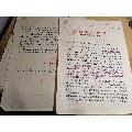 57年60年过期废旧河南工安纸品(zc21673332)_7788收藏__收藏热线