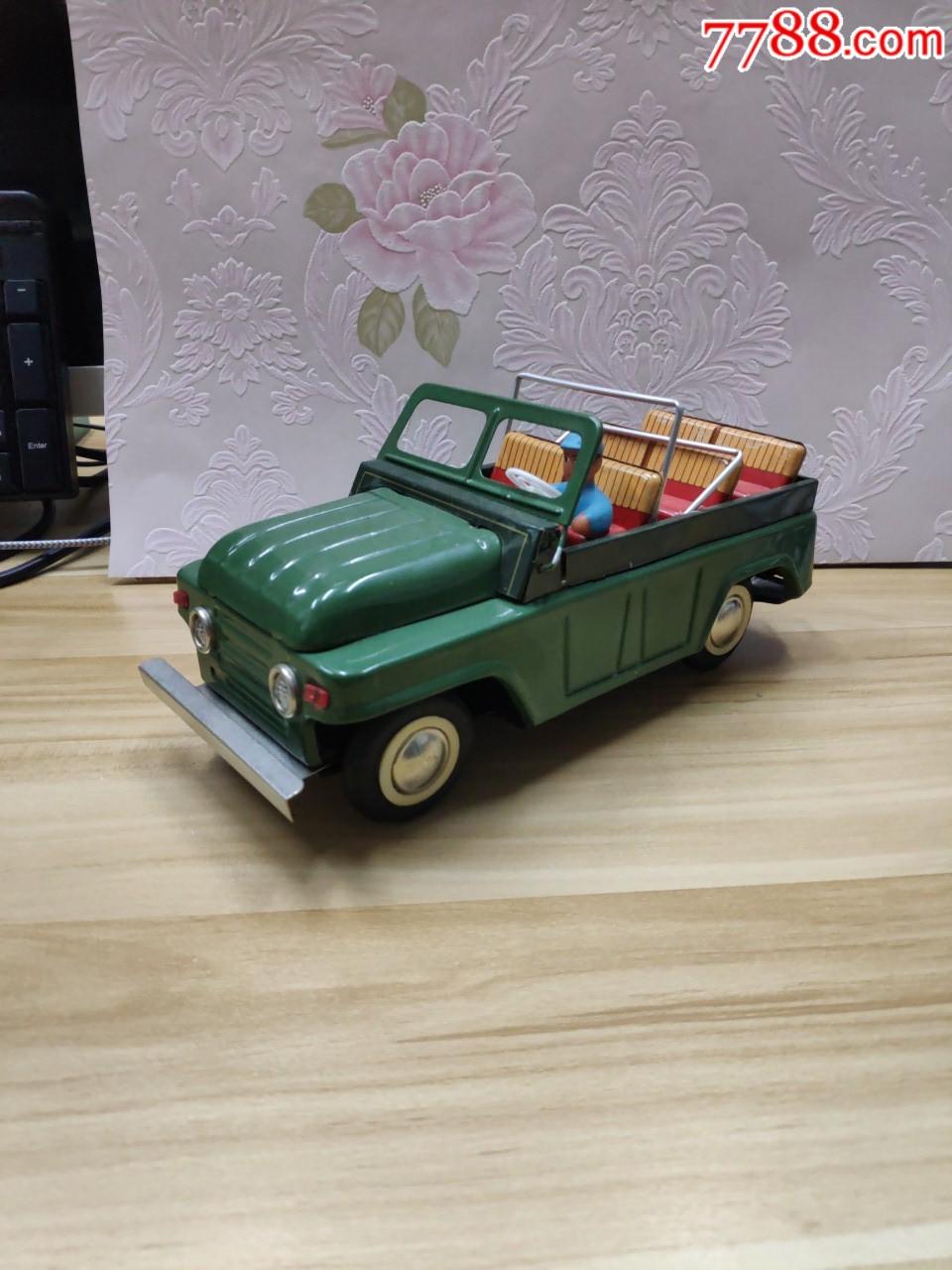 �F皮�T性北京212吉普��F皮玩具(au21680520)_