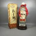 ��弓酒-¥9 元_老酒收藏_7788�W