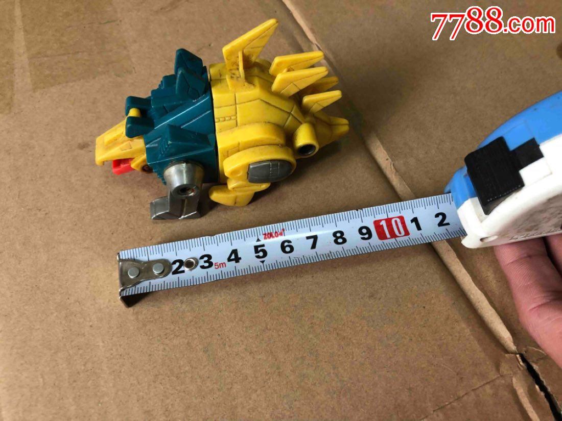 老�形金��恐��玩具一��(au21701086)_