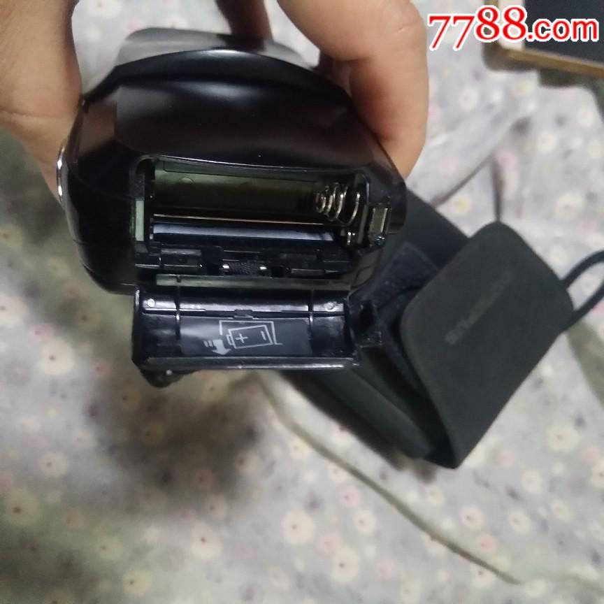 日本奧林巴斯傻瓜機【原裝磨砂黑皮袋】_價格518元_第17張_