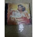 甄妮珍藏版CD-¥30 元_音��CD_7788�W