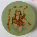 铁皮盒-¥8 元_铁皮盒/铁筒_7788网