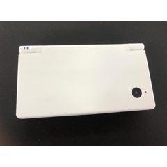 游戏机-¥120 元_PSP/游戏机_7788网
