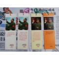 毛主席文革���(4��)外文版(罕�)-¥900 元_���_7788�W