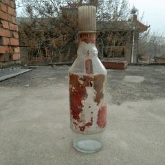 老酒瓶(au21979301)_