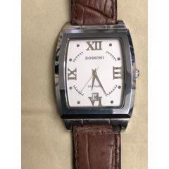 电子手表(au21981686)_7788收藏__收藏热线