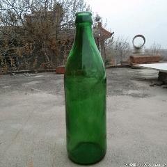 ?#26412;?#37202;瓶
